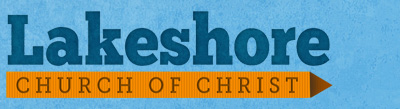Lakeshore Church of Christ